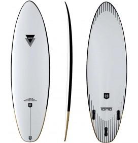 Planche de surf Firewire Hydroshort Helium