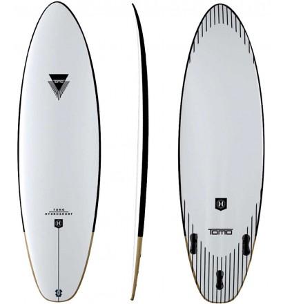 Surfboard Firewire Hydroshort Helium