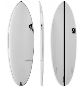 Tabla de surf Firewire Glazer LFT