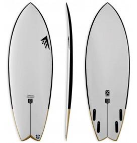 Tavola da surf Firewire Seaside