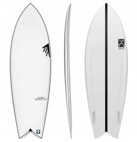Tabla de surf Firewire Go Fish