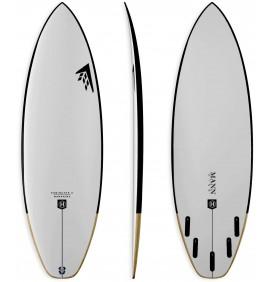 Planche de surf Firewire Dominator Helium