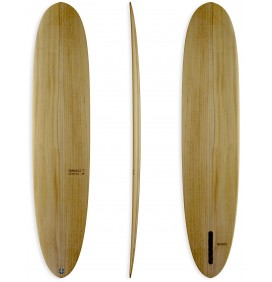 Tavola Da Surf Firewire Special T
