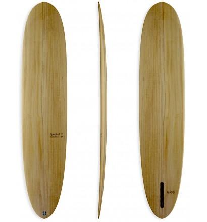 Surfboard Firewire Special T