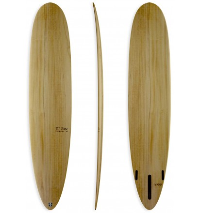 Surfboard Firewire Taylor Jensen Pro Round