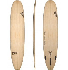 Tabla de surf Firewire Taylor Jensen Everyday