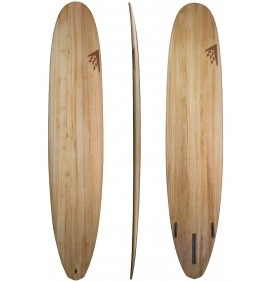 Surfboard Firewire The Gem Paulownia