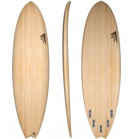 Surfboard Firewire Addvance TimberTek