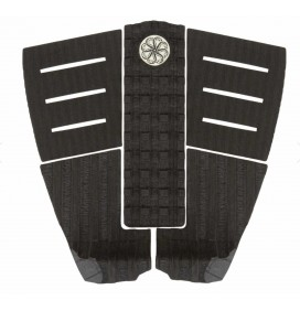 Octopus Dion Agus II Tail pad