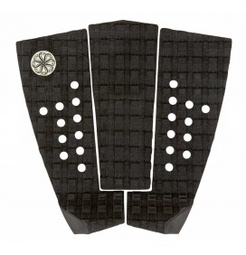 Grip pads Octopus Scramble