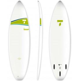 """Surfbretter Tahe Shortboard 6'7"""""""