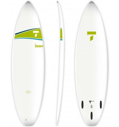 Tabla de Surf Tahe Shortboard 6'7''