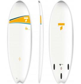 5'10'' Tahe Fishboard