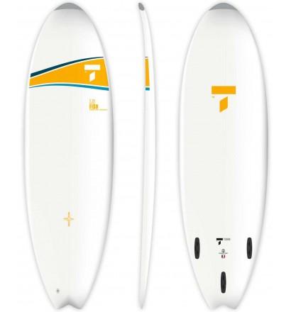Prancha de Surf Tahe Fish 5'10''