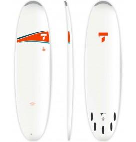 7'0'' Tahe Egg Surfboard
