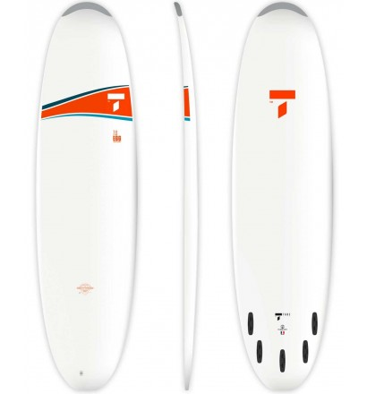 Planche de Surf Tahe Egg 7'0''