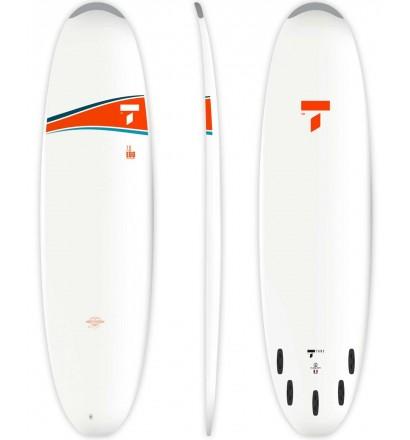 Surfboard Tahe Egg 7'0''