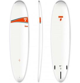 Planche de Surf Tahe Magnum 8'4''