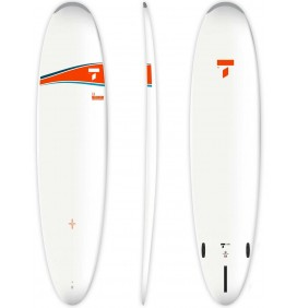 "Surfbrett Tahe Magnum 8'4"""