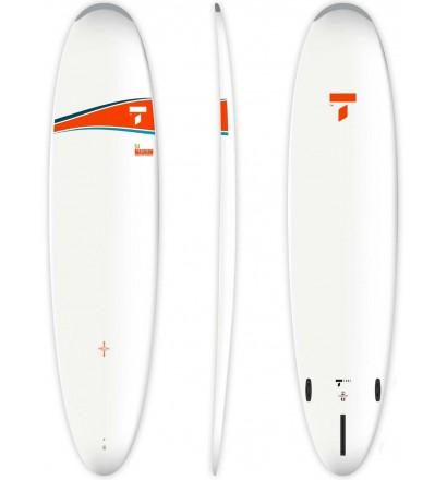 Prancha de Surf Tahe Magnum 8'4''