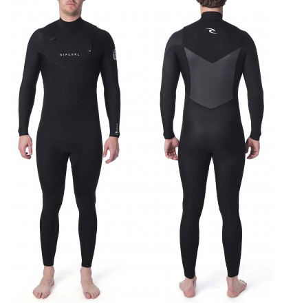 Traje Rip Curl Dawn Patrol 4/3mm