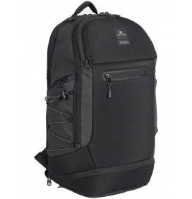 Backpack Rip Curl F-Light Searcher