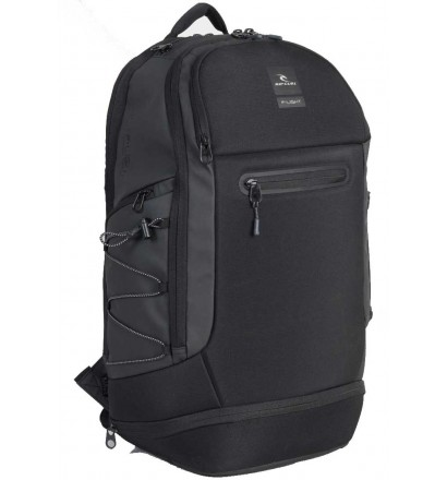 Borsa da viaggio Rip Curl F-Light Searcher