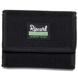 Rip Curl Cordura RFID Wallet
