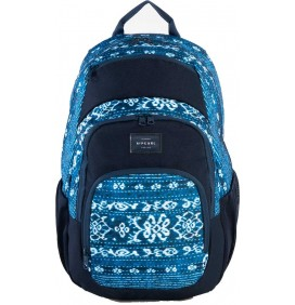 Backpack Rip Curl Overtime