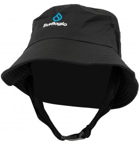 Surflogic surfing Hat