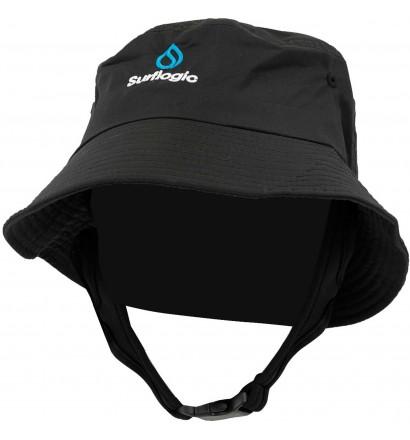 Surflogic surfing Hat