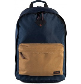 Sac à dos Rip Curl Dome Deluxe Hyke