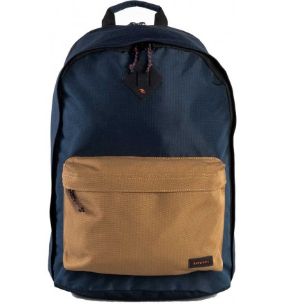 Rugzak Rip Curl Dome Deluxe Hyke