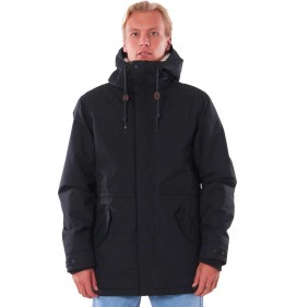 Cappotto Rip Curl Wanderer