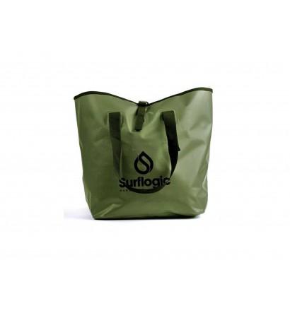 Surf Logic Dry-bucket bag