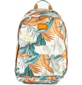 Backpack Rip Curl Dome Deluxe Tropic
