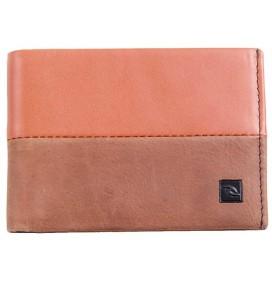 Rip Curl Endo Split RFID Wallet