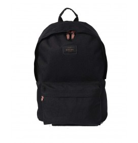 Zaini Rip Curl Mini Dome