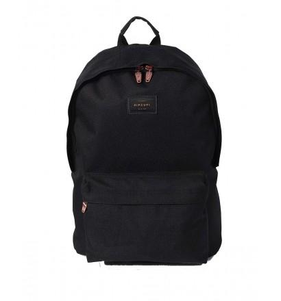 Backpack Rip Curl Mini Dome