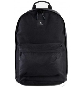Sac à dos Rip Curl Dome Deluxe Midnight
