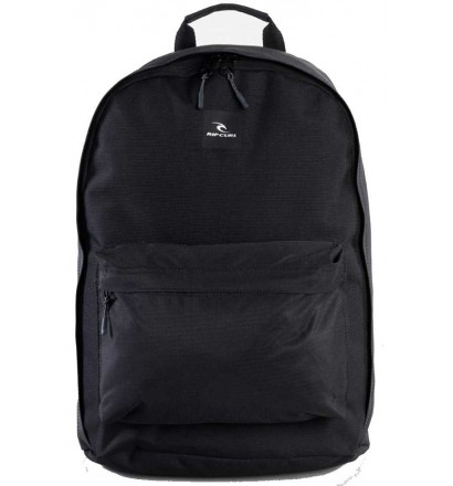 Backpack Rip Curl Dome Deluxe Midnight