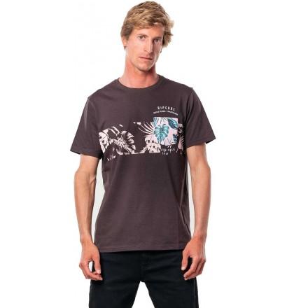 Camiseta Rip Curl The Poucher