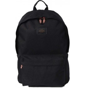 Backpack Rip Curl Dome Rose