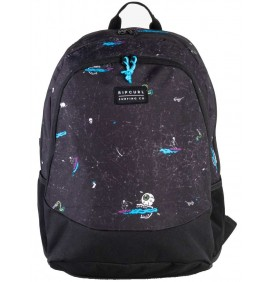 Backpack Rip Curl Proschool BTS