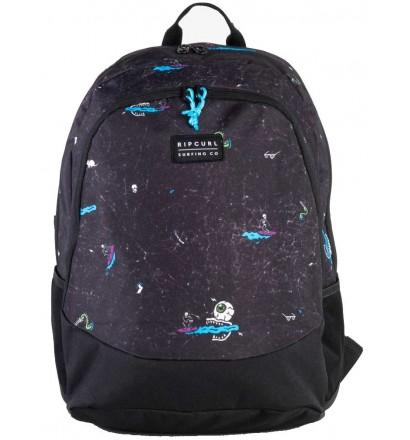 Backpack Rip Curl Proschool BTS