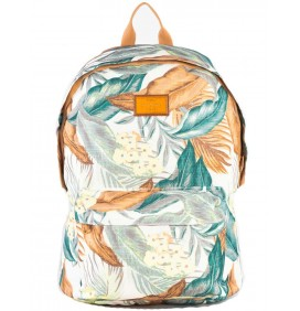 Backpack Rip Curl Dome Tropic Sol