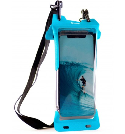 Copertura impermeabile per telefono  Surf logic