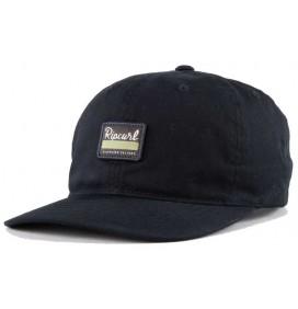 Rip Curl Saltwater cap