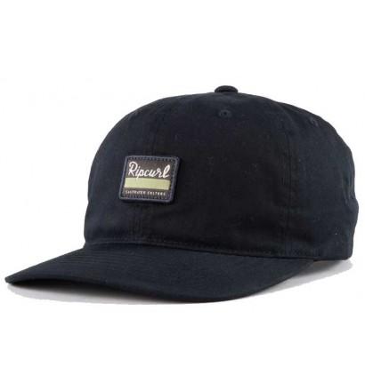 Mütze Rip Curl Saltwater