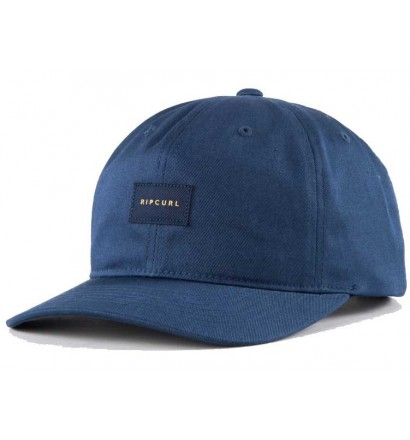 Rip Curl Wilson SB cap